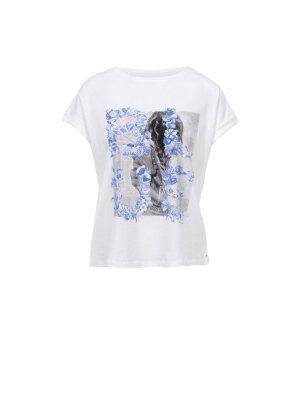 Pepe Jeans London Mini T-shirt