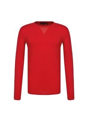 Trussardi Sport Longsleeve shirt