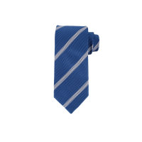 Tie Tommy Hilfiger Tailored blue