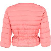 Jacket Elisabetta Franchi coral