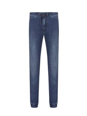 Pepe Jeans London Spodnie jogger Slack