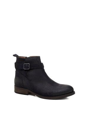 Hilfiger Denim Boots Dillian 13B