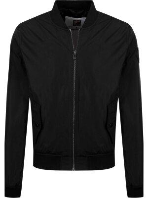 Trussardi Jeans Bomber jacket