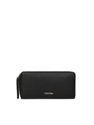 Calvin Klein Millie Wallet