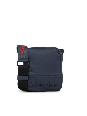 Calvin Klein Reporterka Matthew