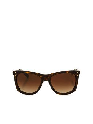 Michael Kors Okulary przeciwsłoneczne Lex