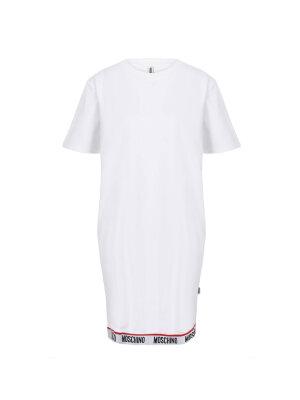 Moschino Underwear Sukienka