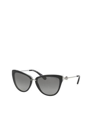 Michael Kors Okulary przeciwsłoneczne Abela II