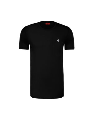 Hugo T-shirt Darwood