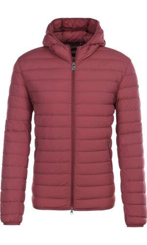 Colmar HipHop jacket