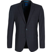 Herby-Blayr Suit Joop! COLLECTION navy blue