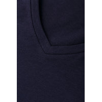 T-shirt Marciano Guess navy blue