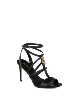 Michael Kors Antoinette Sandals