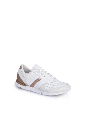 Tommy Hilfiger Skye Sneakers