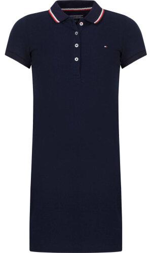 Tommy Hilfiger Dress | Regular Fit