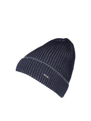 Boss Balderio WS Wool cap