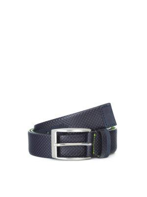 Boss Green Theo Belt