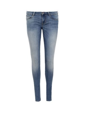Guess Jeans Jeansy