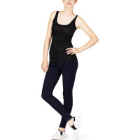 New Lucie Top Tommy Hilfiger black