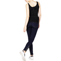 Top New Lucie Tommy Hilfiger czarny