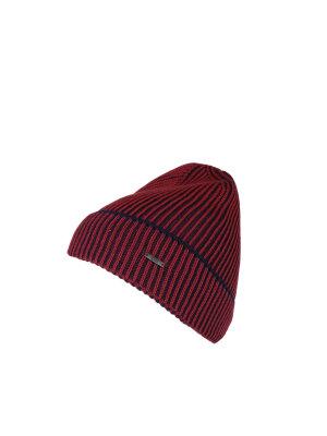 Boss Balerio WS Wool cap