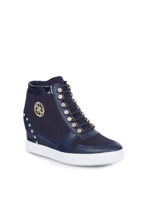 Guess Sneakersy Falan