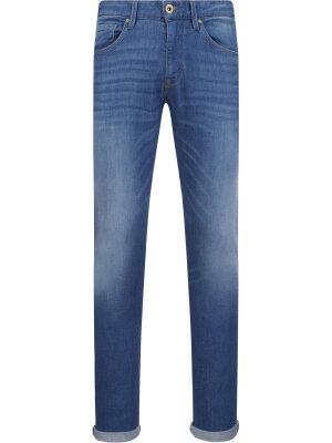 Joop! Jeans Jeansy Stephen   Slim Fit