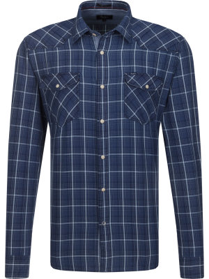 Pepe Jeans London Koszula ALEPH | Regular Fit