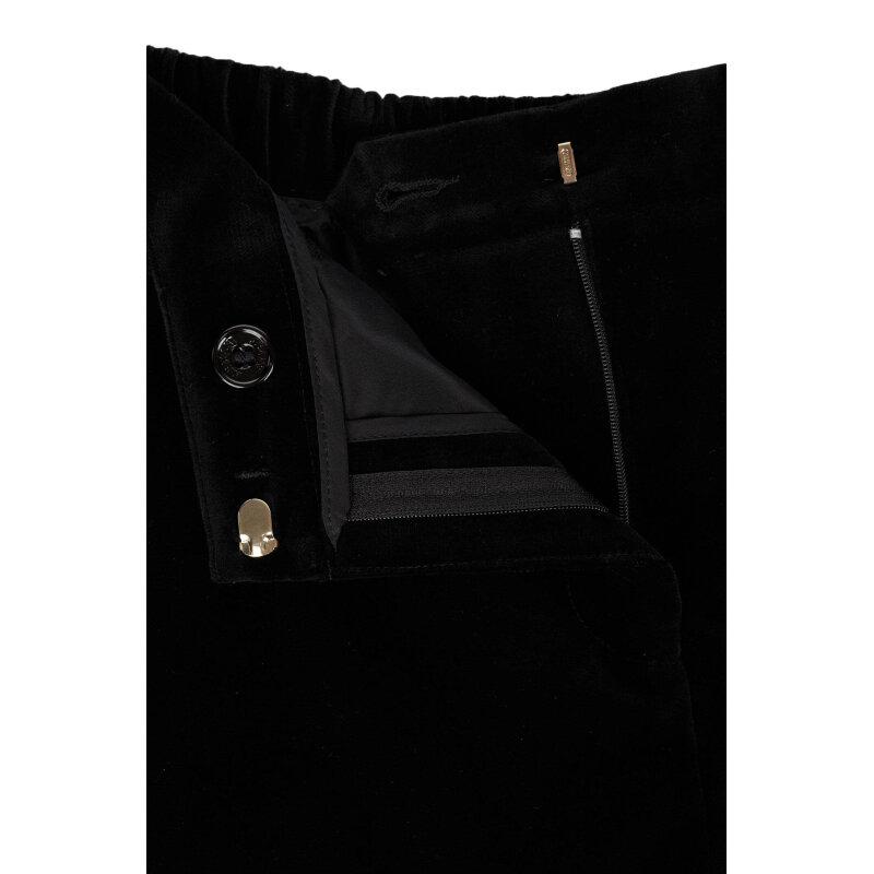 Szorty Armani Jeans czarny