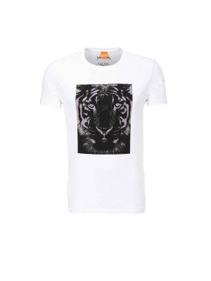 Boss Orange t-shirt Tullian2