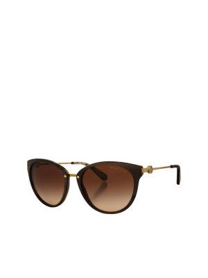 Michael Kors Okulary przeciwsłoneczne Abela III