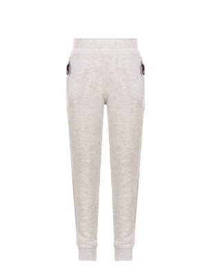 Tommy Hilfiger tracksuit trousers