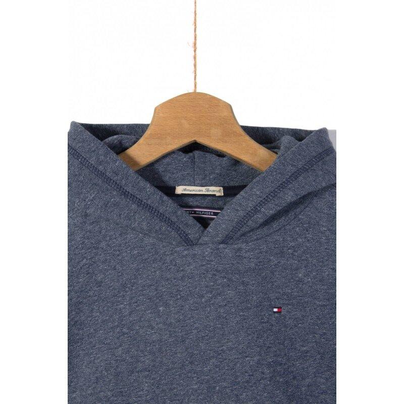 Bluza Bram Tommy Hilfiger niebieski