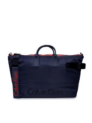 Calvin Klein Torba podróżna Matthew