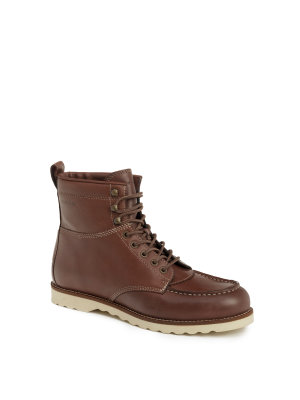 Tommy Hilfiger Boots Rudy 1A