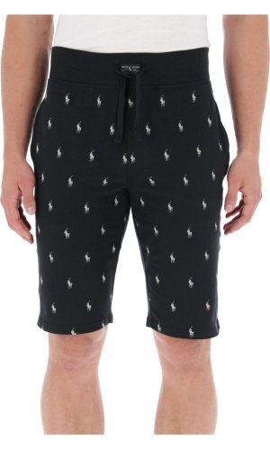 Polo Ralph Lauren Szorty od piżamy | Regular Fit