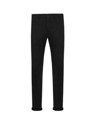 Marc O' Polo Chino trousers Malmo