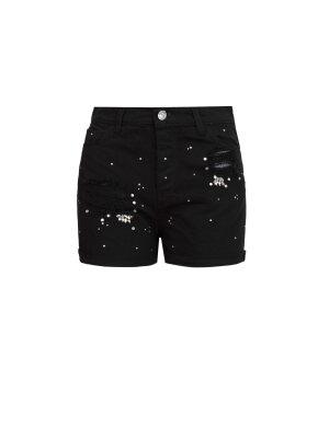 Pinko Tati shorts