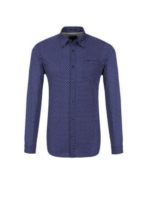 Pepe Jeans London Koszula Coates