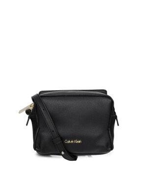 Calvin Klein Listonoszka Milli3
