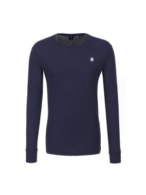 G-Star Raw Hodin Long Sleeve Top
