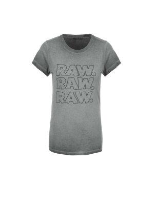 G-Star Raw T-shirt Epzin