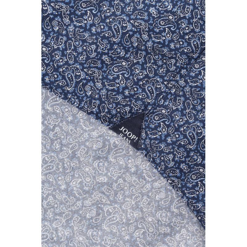 Koszula Hanjo-W Joop! Jeans granatowy