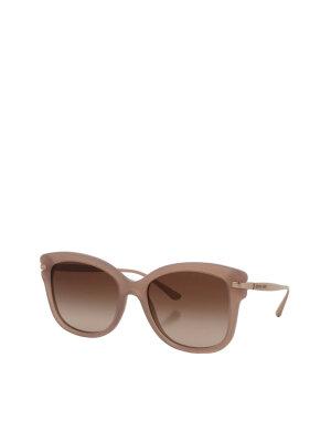 Michael Kors Okulary przeciwsłoneczne Lia