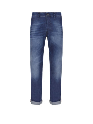 Diesel Kakee jeans