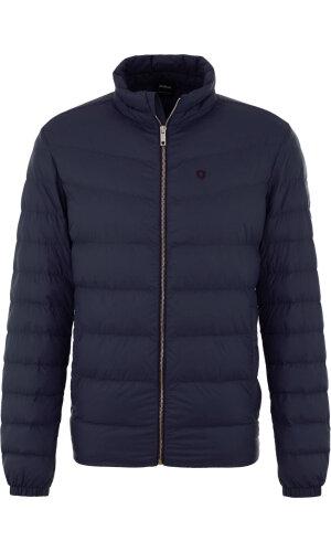 Strellson Jacket 4seasons