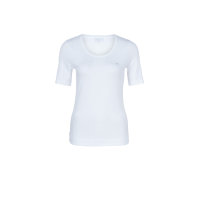 Blouse Escada Sport white
