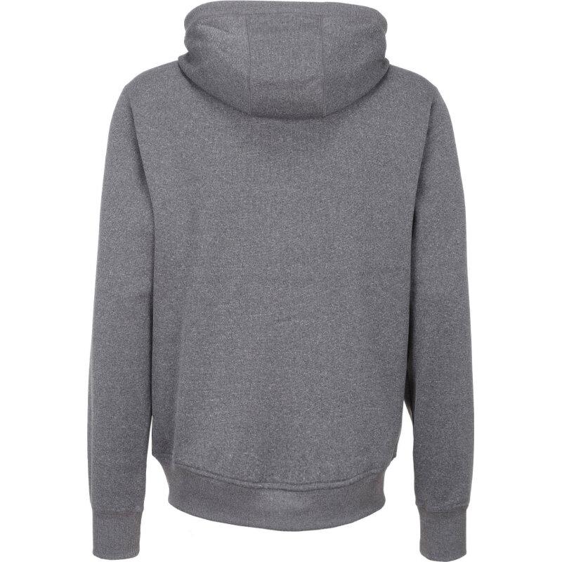 Sander Sweatshirt Tommy Hilfiger gray