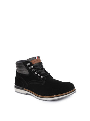 Tommy Hilfiger Boots Rover 2B1