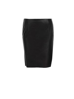 Boss Orange Baledy Skirt
